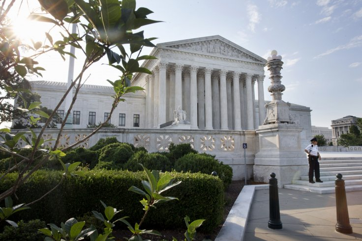 Supreme Court Upholds ACA, Rejecting Trump-Era Efforts to Deny Health Coverage to 600,000 Coloradans