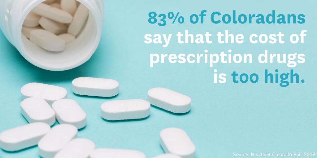 Campaign for Affordable Prescription Drugs