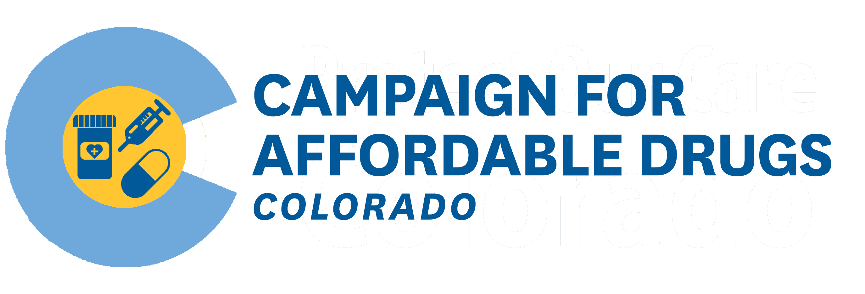 Campaign for Affordable Drugs Colorado