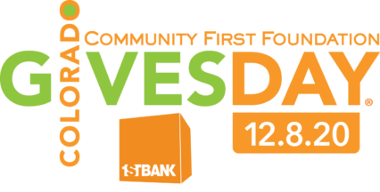 Support the Colorado Consumer Health Initiative on Colorado Gives Day
