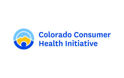 Colorado Consumer Health Initiative Urges Gov. Polis to Sign Bill to Limit Racism, Discrimination in Insurance